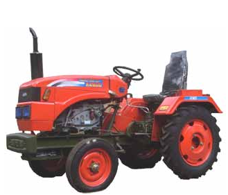 Buy Agricultural machinery