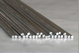 Mua Aluminum