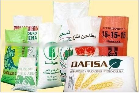 Mua Agricultural bag