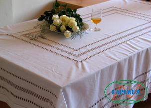 Mua Khăn trải bàn