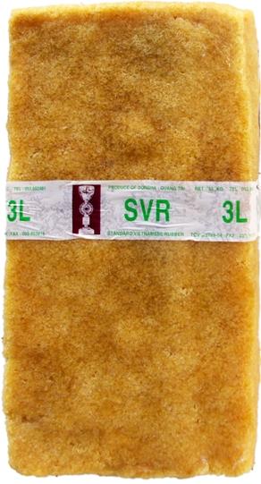 Mua SVR 3L
