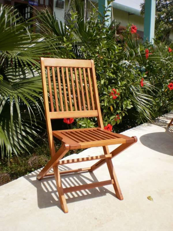 Mua Folding chair