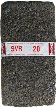 Mua SVR 20