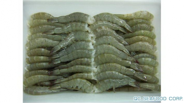 Mua Raw HLSO Vannamei Shrimp