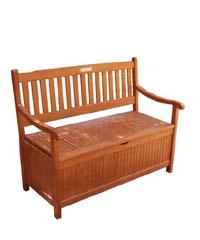 Mua Storage bench