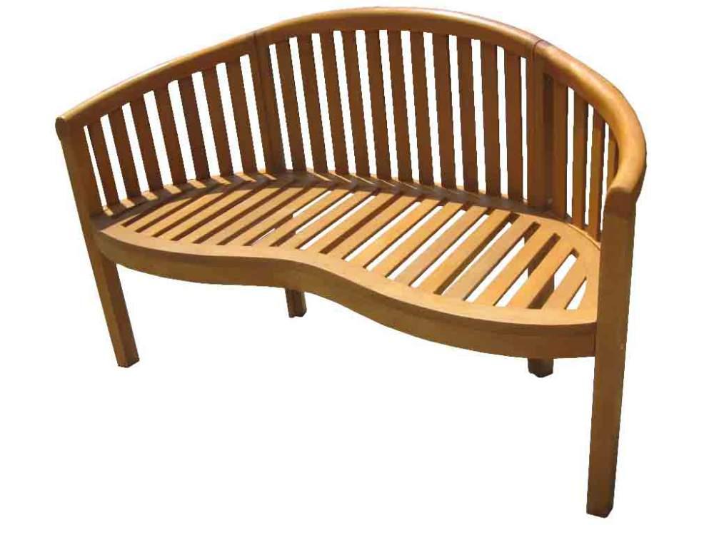 Mua Babana bench 2