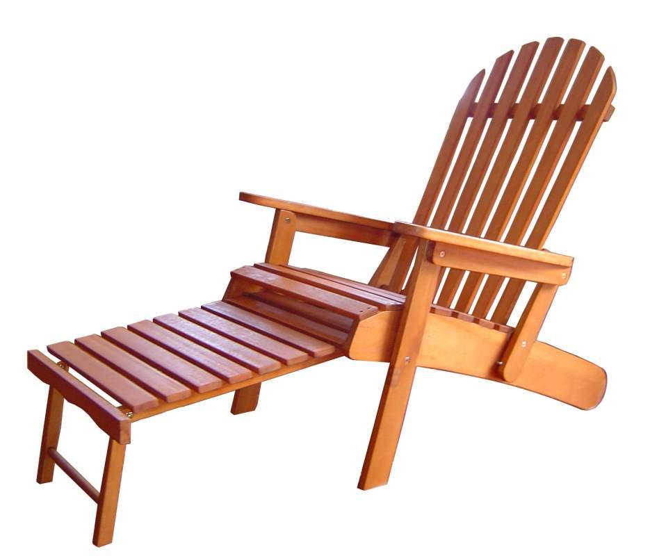 Mua Folding deck chair