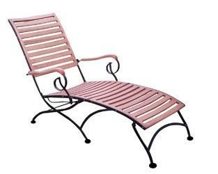 Mua Steamer deck chair