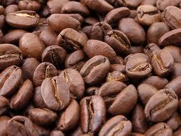 Mua Vietnamese Coffee Beans