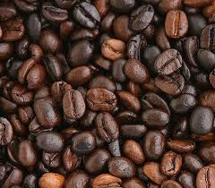 Mua Raw Coffee Bean