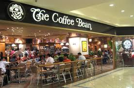 Mua Vietnam Roasted Coffee Beans