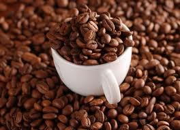 Mua Chosen Coffee Bean With Added Valve