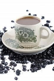 Mua Chinese Coffee beans