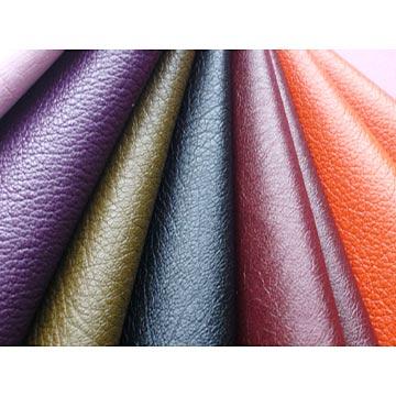 Mua PVC Soft Leather