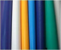 Mua PVC Tarpaulin, PVC Printed Tarpaulin