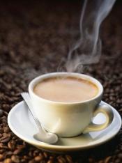 Mua Instant coffee