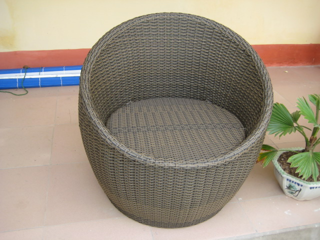 Mua Craft rattan storage basket