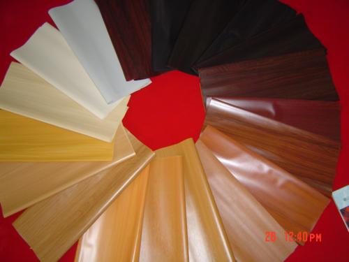 Mua PVC overlay