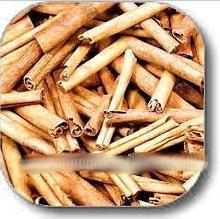 Mua Viet Nam Cinnamon stick