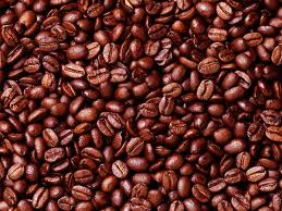 Vietnam Arabica coffee Beans