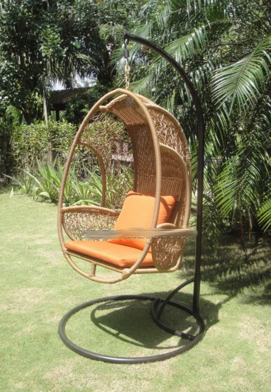 Mua Hanging Chair