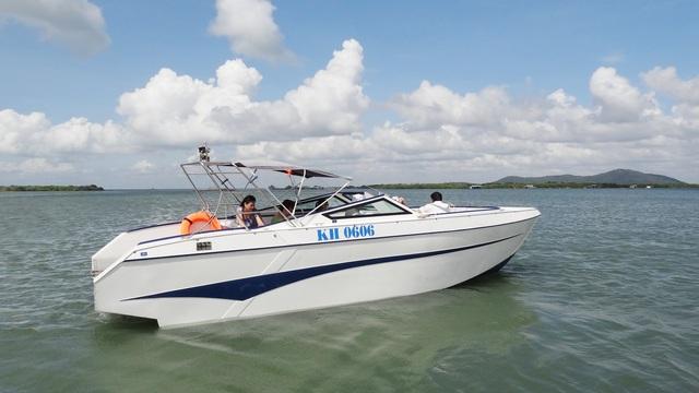 Mua H35 Victoria