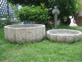 Mua Bonsai Planter - Light weight