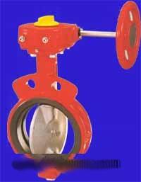Mua Van công nghiệp, Van bướm OKM – Nhật Bản , Van SCI – Thái Lan , Van thép Chaoda – Trung Quốc , Và một số loại van khác, Van cửa/ Gate valve, Van bi/ Ball valve, Van cân bằng/ Balancing valve, Van cầu/ Globe valve, Van một chiều/ Check valve, Van bướm/ But