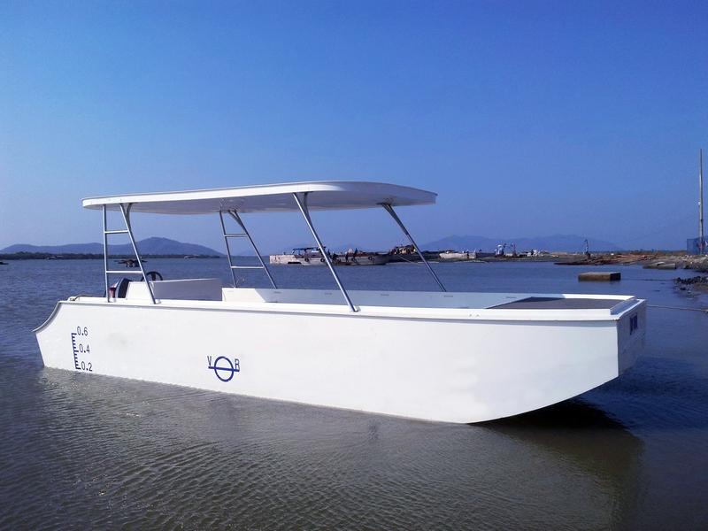 Mua H650