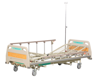 Buy Rehabilitation beds