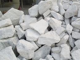 Mua Heavy Calcium carbonate ( heavy Caco3 )