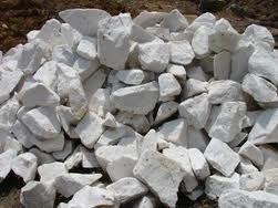 Mua Precipitated Calcium Carbonate : Md 325