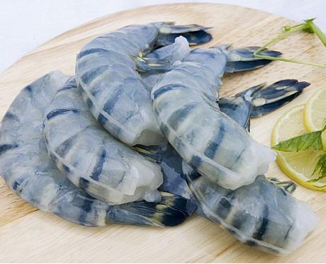 Mua Raw lobster