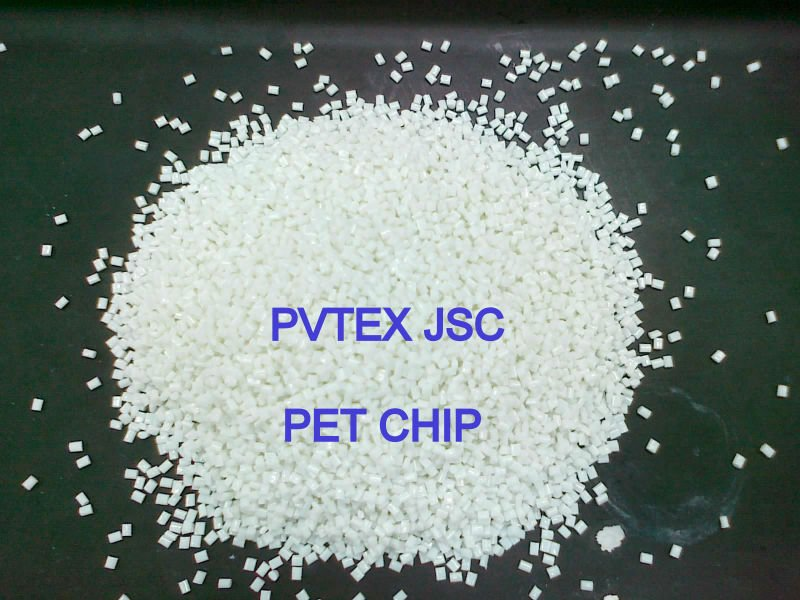 Mua Virgin PET chip