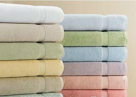 Mua 100% cotton towel