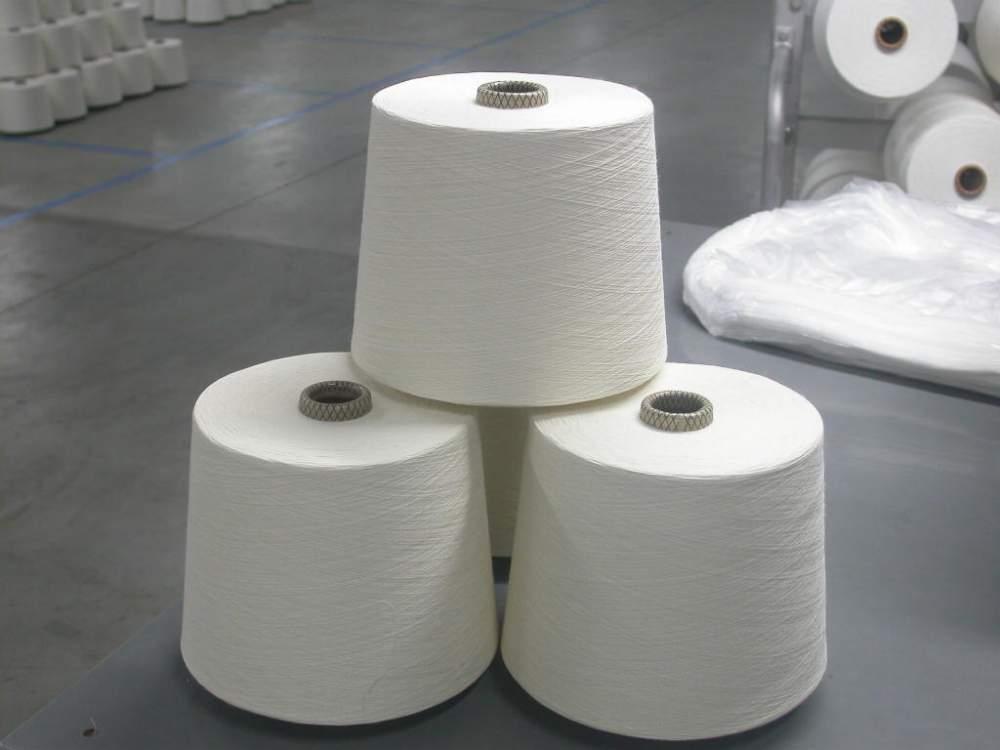 Mua 100% Cotton Yarn