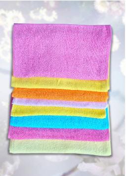 Mua Color Towel