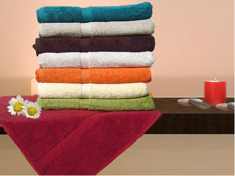 Mua Home Towel