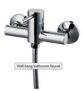 Mua Wall hang bathroom faucet
