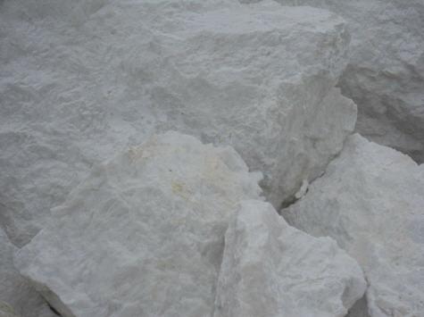 Mua Calcium Carbonate CaCO3
