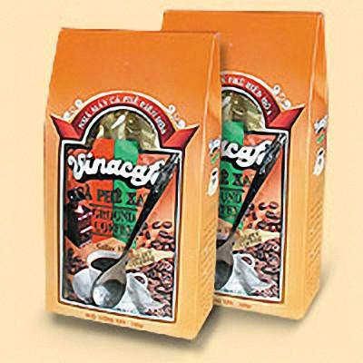 Mua Vinacafe Ground coffee