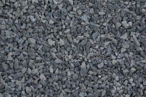 Mua Limestone Lump