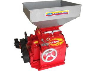 Mua Rice Huller CL2000