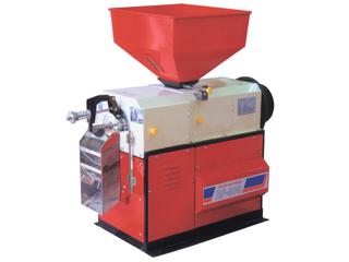 Mua Rice Polisher RP800