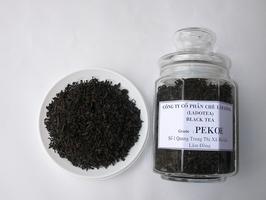 Mua Чай черный