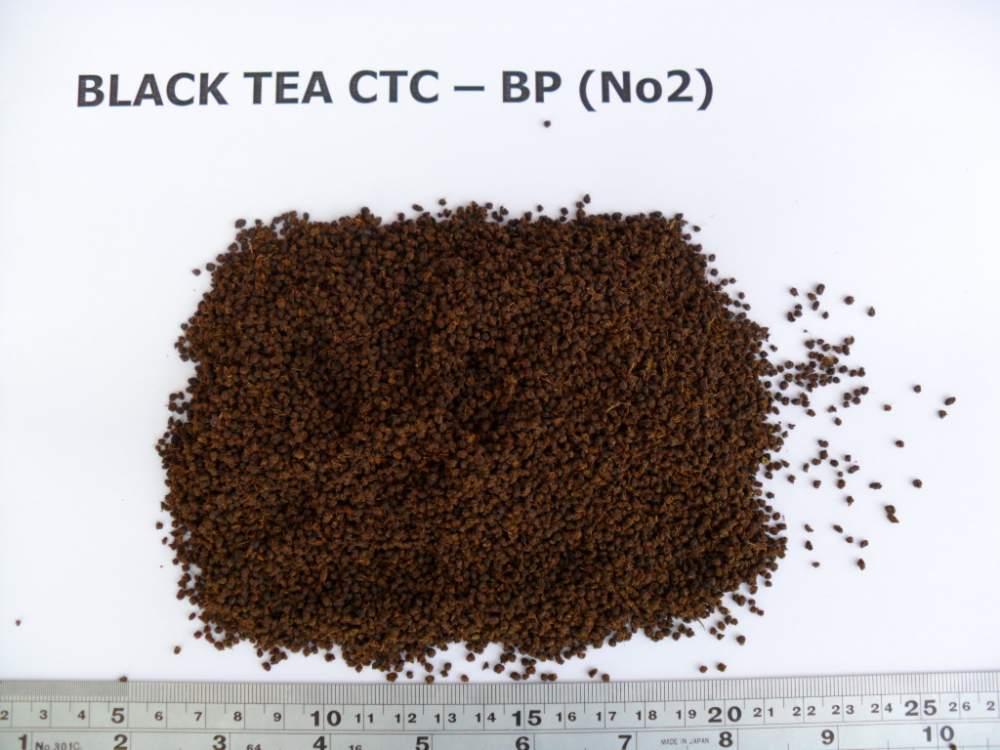 Mua Чай черный байховый фасованный