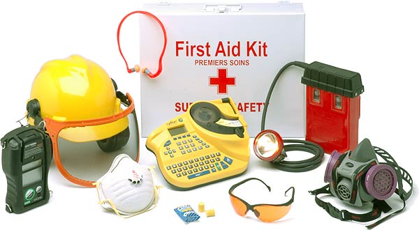 Mua Personal Protective Equipment (PPE)