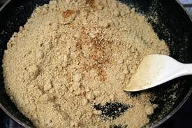 Mua Rice Bran