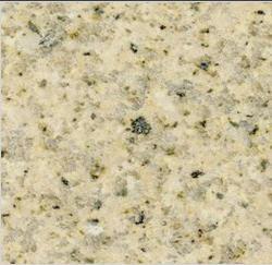 Mua Granite From Vietnam - Yellow Light