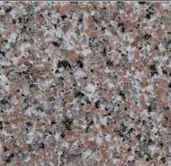 Mua Granite From Vietnam - GL Pink